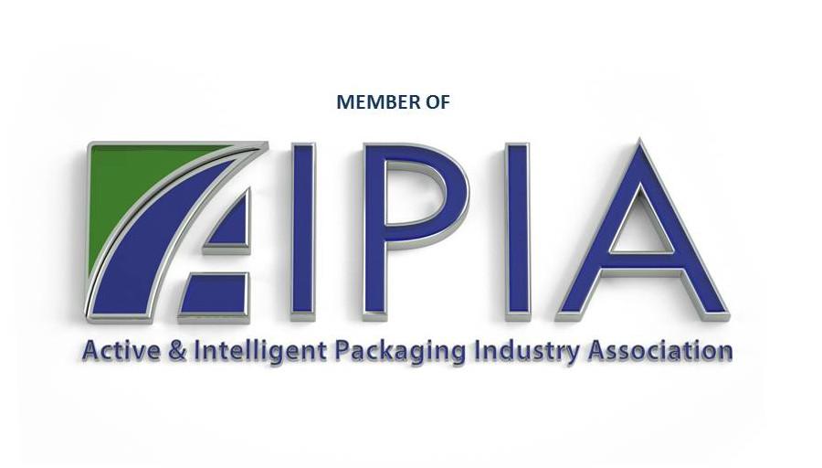 Member of AIPIA