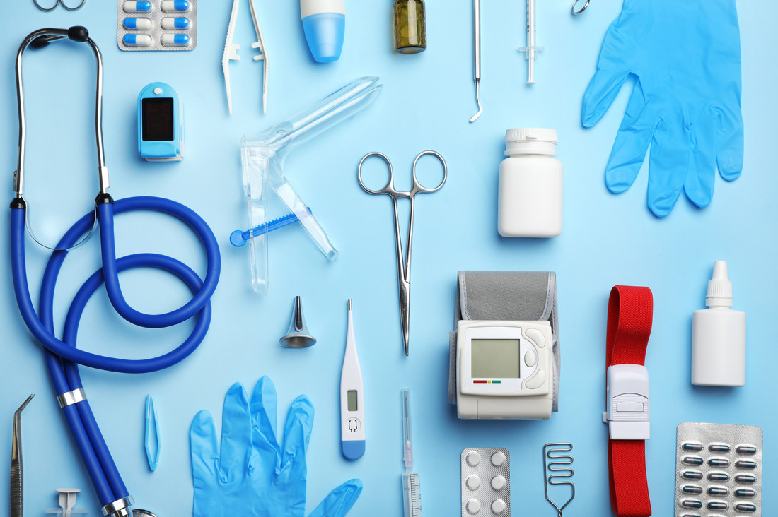 Industries_MedicalDevices