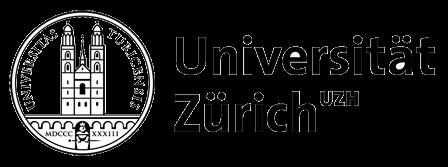 University of Zurich RS colour-1