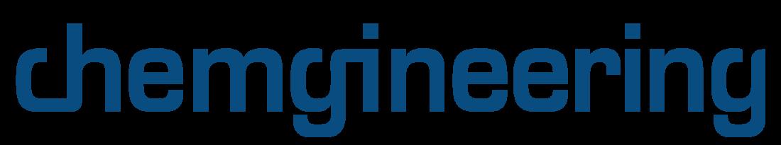 chg_logo_cmyk_blue_0