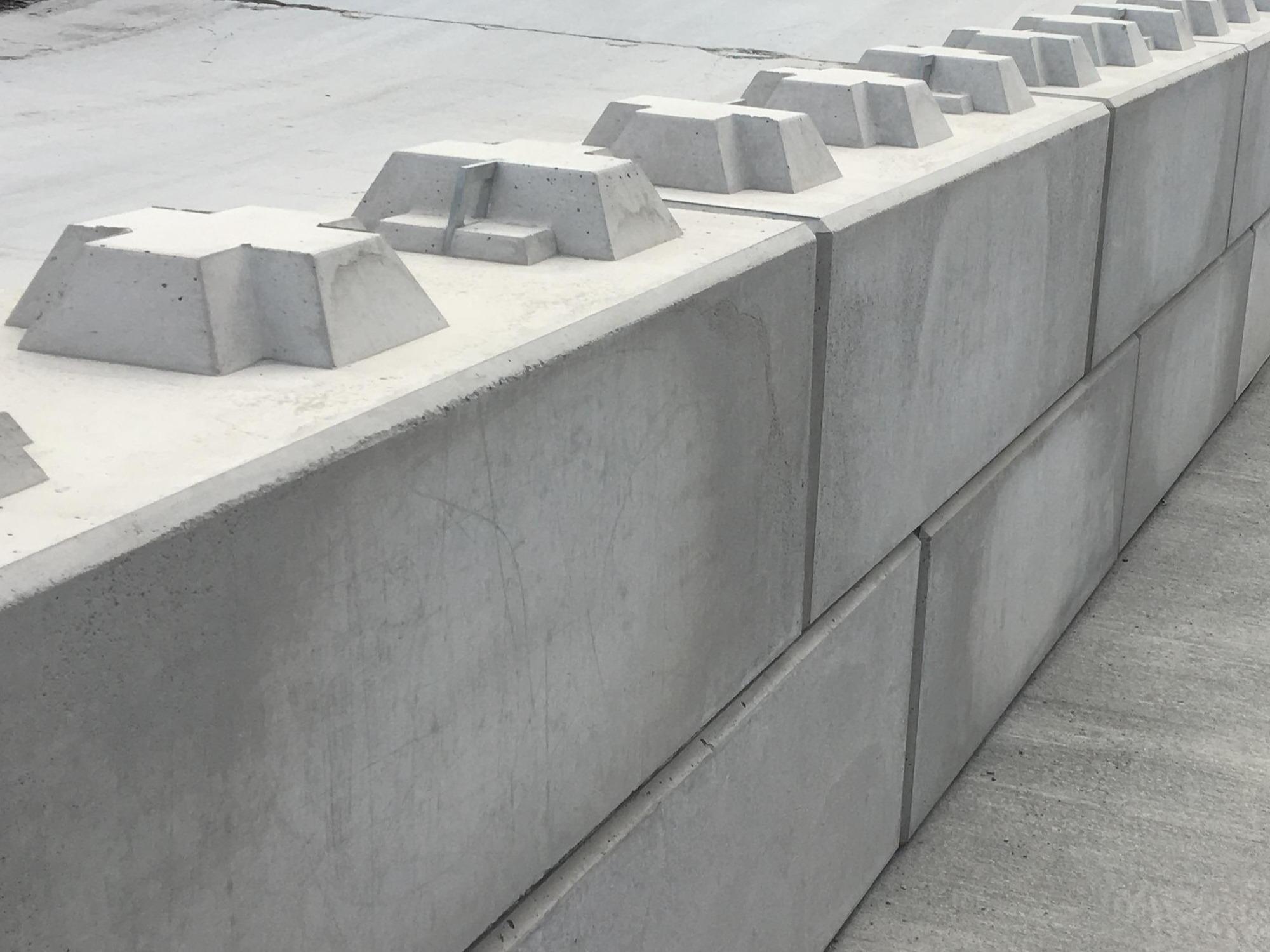 concrete_blocks_chain_2-1