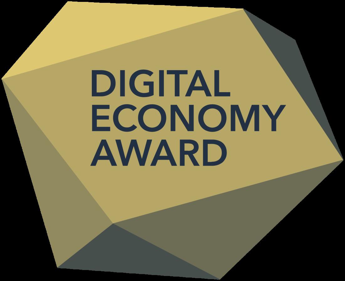 digital_economy_award