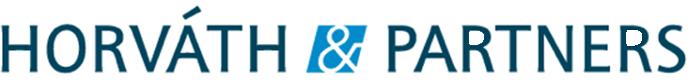 horvathpartner_partner_logo_transparent