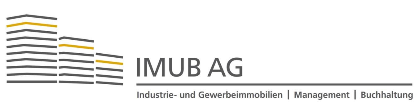 imub-logo