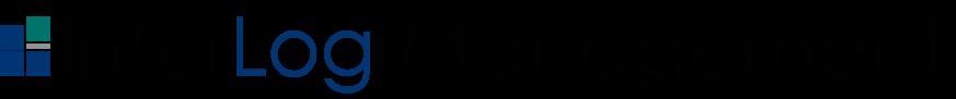 interlog_partner_logo_modumweb-1