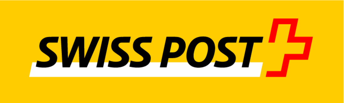swiss_post_0